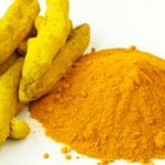 Benefits of Raw Turmeric in COVID-19: Here's How Kachi Haldi Builds Immunity, Helps in Recovery Especially During This Season