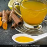 Adding Cinnamon, Turmeric To Green Tea May Help Boost Immunity, Weight Loss And Overall Health