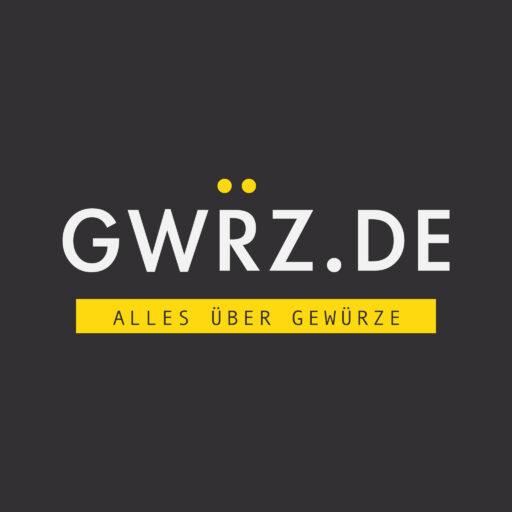 gwrz.de - Das Internet der Gewürze